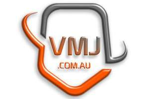 VMJ.com.au at StartupNames Brand names Start-up Business Brand Names. Creative and Exciting Corporate Brand Deals at StartupNames.com