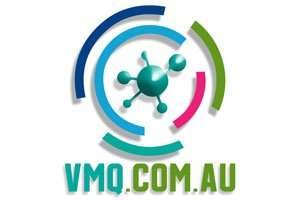 VMQ.com.au at StartupNames Brand names Start-up Business Brand Names. Creative and Exciting Corporate Brand Deals at StartupNames.com