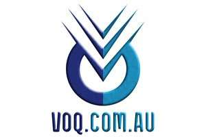 VOQ.com.au at StartupNames Brand names Start-up Business Brand Names. Creative and Exciting Corporate Brand Deals at StartupNames.com