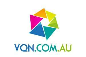 VQN.com.au at StartupNames Brand names Start-up Business Brand Names. Creative and Exciting Corporate Brand Deals at StartupNames.com