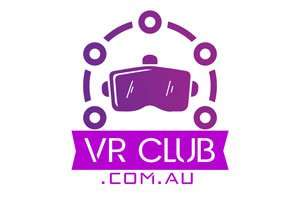 VRClub.com.au at StartupNames Brand names Start-up Business Brand Names. Creative and Exciting Corporate Brand Deals at StartupNames.com