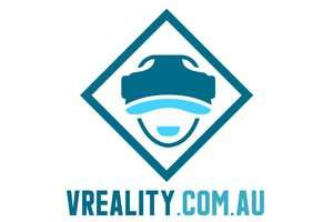VReality.com.au at StartupNames Brand names Start-up Business Brand Names. Creative and Exciting Corporate Brand Deals at StartupNames.com