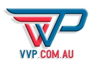 VVP.com.au at StartupNames Brand names Start-up Business Brand Names. Creative and Exciting Corporate Brand Deals at StartupNames.com