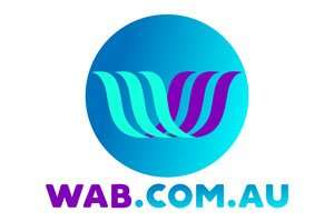 WAB.com.au at StartupNames Brand names Start-up Business Brand Names. Creative and Exciting Corporate Brand Deals at StartupNames.com