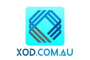 XOD.com.au at StartupNames Brand names Start-up Business Brand Names. Creative and Exciting Corporate Brand Deals at StartupNames.com