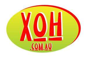 XOH.com.au at StartupNames Brand names Start-up Business Brand Names. Creative and Exciting Corporate Brand Deals at StartupNames.com