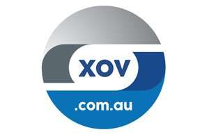 XOV.com.au at StartupNames Brand names Start-up Business Brand Names. Creative and Exciting Corporate Brand Deals at StartupNames.com