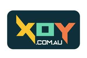 XOY.com.au at StartupNames Brand names Start-up Business Brand Names. Creative and Exciting Corporate Brand Deals at StartupNames.com