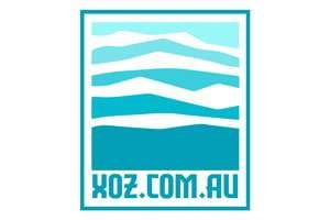XOZ.com.au at StartupNames Brand names Start-up Business Brand Names. Creative and Exciting Corporate Brand Deals at StartupNames.com