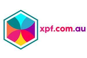 XPF.com.au at StartupNames Brand names Start-up Business Brand Names. Creative and Exciting Corporate Brand Deals at StartupNames.com