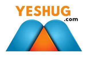YesHug.com at BigDad Brand names Start-up Business Brand Names. Creative and Exciting Corporate Brand Deals at BigDad.com
