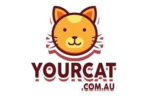 YourCat.com.au at StartupNames Brand names Start-up Business Brand Names. Creative and Exciting Corporate Brand Deals at StartupNames.com