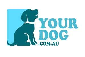 YourDog.com.au at StartupNames Brand names Start-up Business Brand Names. Creative and Exciting Corporate Brand Deals at StartupNames.com
