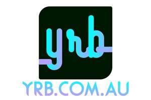 YRB.com.au at StartupNames Brand names Start-up Business Brand Names. Creative and Exciting Corporate Brand Deals at StartupNames.com