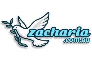 Zacharia.com.au at StartupNames Brand names Start-up Business Brand Names. Creative and Exciting Corporate Brand Deals at StartupNames.com.