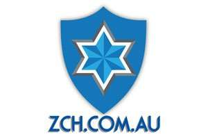 ZCH.com.au at StartupNames Brand names Start-up Business Brand Names. Creative and Exciting Corporate Brand Deals at StartupNames.com.