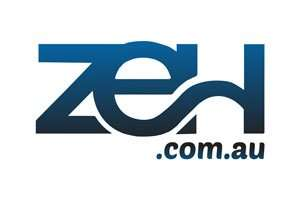 ZEH.com.au at StartupNames Brand names Start-up Business Brand Names. Creative and Exciting Corporate Brand Deals at StartupNames.com.