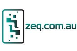 ZEQ.com.au at StartupNames Brand names Start-up Business Brand Names. Creative and Exciting Corporate Brand Deals at StartupNames.com.