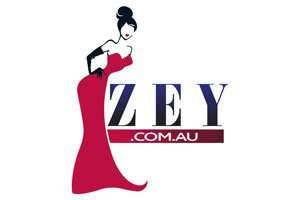 ZEY.com.au at StartupNames Brand names Start-up Business Brand Names. Creative and Exciting Corporate Brand Deals at StartupNames.com.