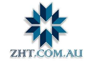 ZHT.com.au at StartupNames Brand names Start-up Business Brand Names. Creative and Exciting Corporate Brand Deals at StartupNames.com.
