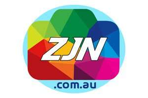 ZJN.com.au at StartupNames Brand names Start-up Business Brand Names. Creative and Exciting Corporate Brand Deals at StartupNames.com.