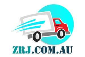 ZRJ.com.au at StartupNames Brand names Start-up Business Brand Names. Creative and Exciting Corporate Brand Deals at StartupNames.com.