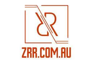 ZRR.com.au at StartupNames Brand names Start-up Business Brand Names. Creative and Exciting Corporate Brand Deals at StartupNames.com.