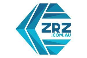 ZRZ.com.au at StartupNames Brand names Start-up Business Brand Names. Creative and Exciting Corporate Brand Deals at StartupNames.com.