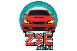 ZXE.com.au at StartupNames Brand names Start-up Business Brand Names. Creative and Exciting Corporate Brand Deals at StartupNames.com.