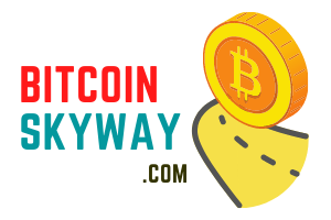 BitcoinSkyway.com at StartupNames Brand names Start-up Business Brand Names. Creative and Exciting Corporate Brand Deals at StartupNames.com