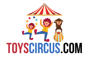 ToysCircus.com at BigDad Brand names Start-up Business Brand Names. Creative and Exciting Corporate Brand Deals at BigDad.com