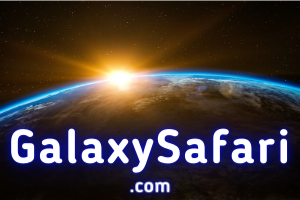 GalaxySafari.com at StartupNames Brand names Start-up Business Brand Names. Creative and Exciting Corporate Brand Deals at StartupNames.com