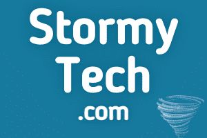 StormyTech.com at StartupNames Brand names Start-up Business Brand Names. Creative and Exciting Corporate Brand Deals at StartupNames.com