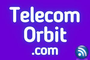 TelecomOrbit.com at StartupNames Brand names Start-up Business Brand Names. Creative and Exciting Corporate Brand Deals at StartupNames.com