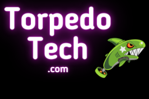 TorpedoTech.com at StartupNames Brand names Start-up Business Brand Names. Creative and Exciting Corporate Brand Deals at StartupNames.com