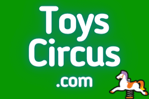 ToysCircus.com at StartupNames Brand names Start-up Business Brand Names. Creative and Exciting Corporate Brand Deals at StartupNames.com