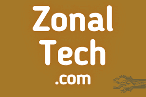 ZonalTech.com at StartupNames Brand names Start-up Business Brand Names. Creative and Exciting Corporate Brand Deals at StartupNames.com