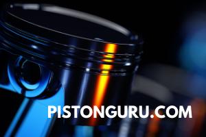 PistonGuru.com at BigDad Brand names Start-up Business Brand Names. Creative and Exciting Corporate Brand Deals at BigDad.com