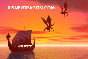DisneyDragon.com at StartupNames Brand names Start-up Business Brand Names. Creative and Exciting Corporate Brand Deals at StartupNames.com