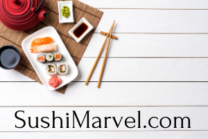 SushiMarvel.com at StartupNames Brand names Start-up Business Brand Names. Creative and Exciting Corporate Brand Deals at StartupNames.com