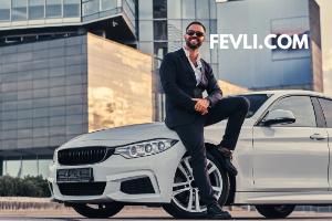 Fevli.com at BigDad Brand names Start-up Business Brand Names. Creative and Exciting Corporate Brand Deals at BigDad.com