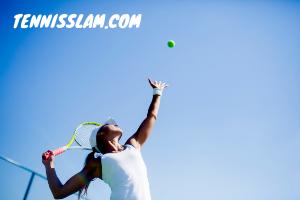 TennisSlam.com at BigDad Brand names Start-up Business Brand Names. Creative and Exciting Corporate Brand Deals at BigDad.com