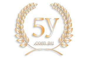 5y.com.au at StartupNames Brand names Start-up Business Brand Names. Creative and Exciting Corporate Brand Deals at StartupNames.com