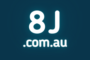 8j.com.au at StartupNames Brand names Start-up Business Brand Names. Creative and Exciting Corporate Brand Deals at StartupNames.com