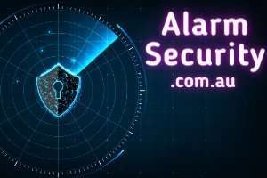 AlarmSecurity.com.au at StartupNames Brand names Start-up Business Brand Names. Creative and Exciting Corporate Brand Deals at StartupNames.com