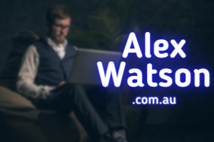 AlexWatson.com.au at StartupNames Brand names Start-up Business Brand Names. Creative and Exciting Corporate Brand Deals at StartupNames.com