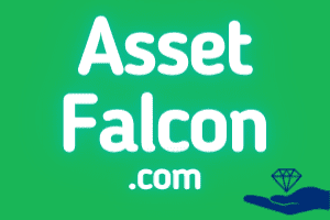 AssetFalcon.com at StartupNames Brand names Start-up Business Brand Names. Creative and Exciting Corporate Brand Deals at StartupNames.com