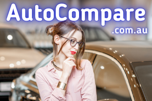 AutoCompare.com.au at StartupNames Brand names Start-up Business Brand Names. Creative and Exciting Corporate Brand Deals at StartupNames.com