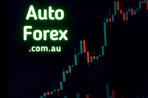 AutoForex.com.au at StartupNames Brand names Start-up Business Brand Names. Creative and Exciting Corporate Brand Deals at StartupNames.com