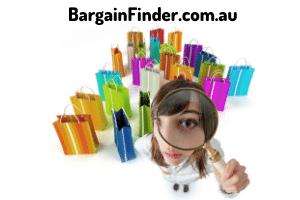 BargainFinder.com.au at BigDad Brand names Start-up Business Brand Names. Creative and Exciting Corporate Brand Deals at BigDad.com